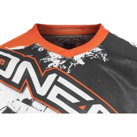 ONeal Element Jersey Men Shocker black/orange